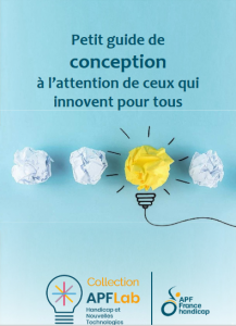guide innovation couverture